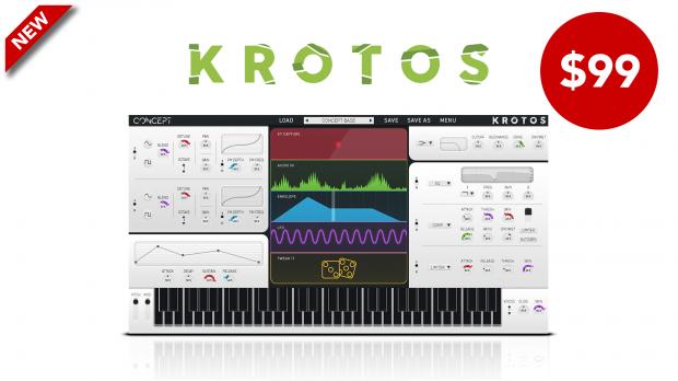 Krotos-Concept-Launch-Promo-Jan-2020