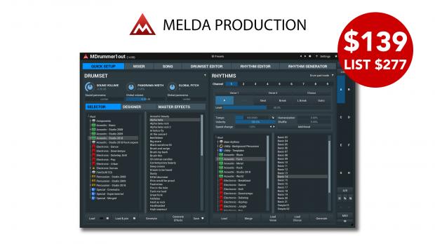 melda_mdrummer_promo