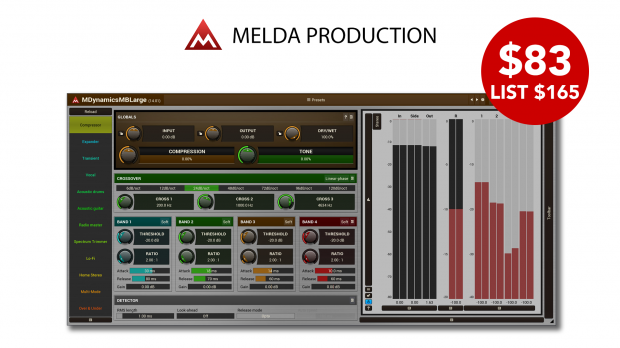 melda_mdynamicmb_promo
