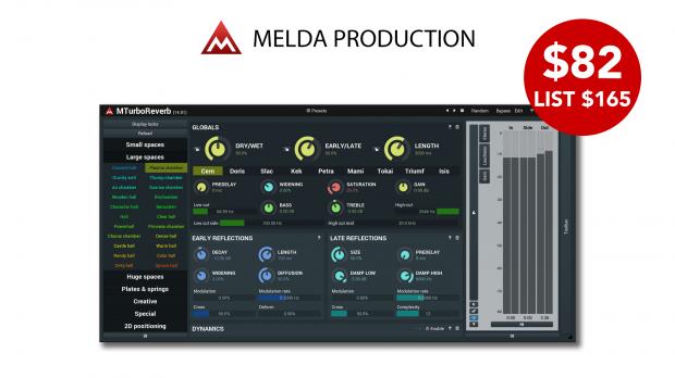 melda_mturboreverb_promo