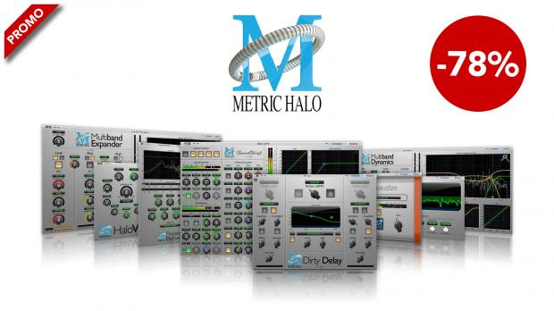 Metric-Halo-Winter-Promos-2020