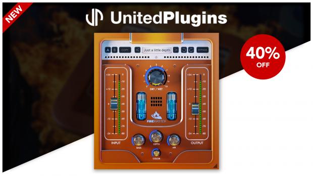 United-Plugins-FireMaster-Launch-Promo-2020