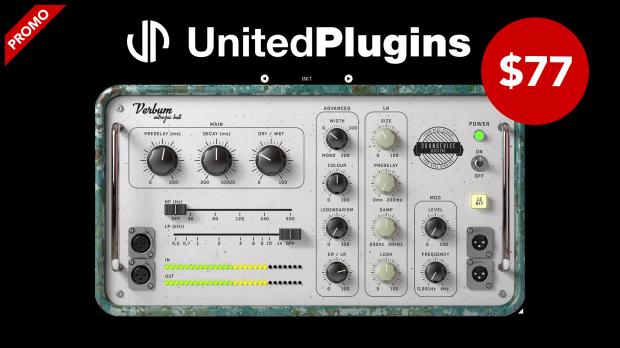 UnitedPlugins-Verbum-Launch-Promo-Jan-2020