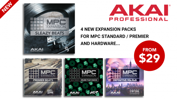 AKAI-Pro-4-New-MPC-Expansions-Feb-2020