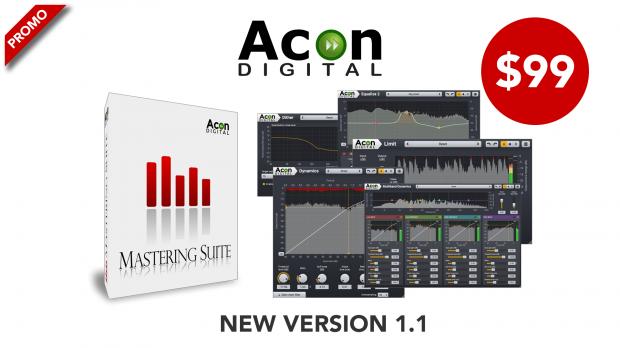 acon_digital_1.1_promo