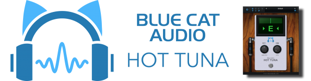 Blue-Cat-Audio-Hot-Tuna