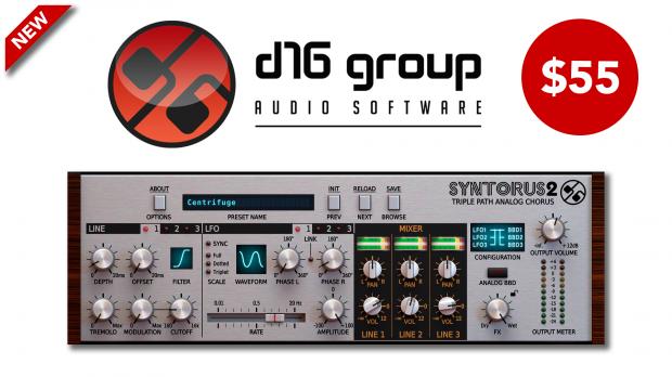 D16-Syntorus-2-New-Product-Promo-Launch-Feb-2020