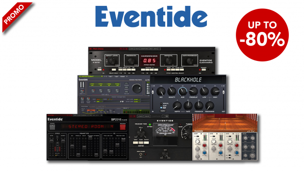 eventide_fan_favourite_sale