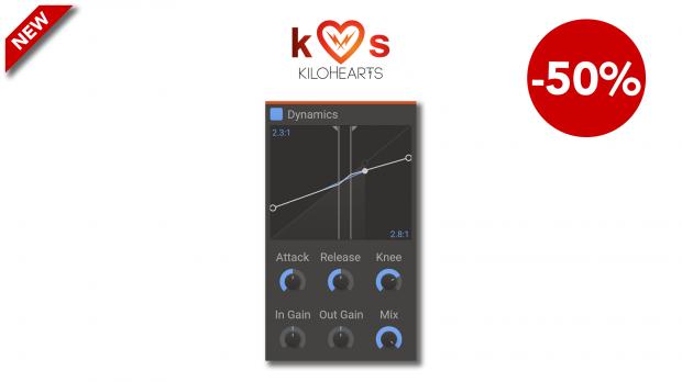kilohearts_dynamics_intro