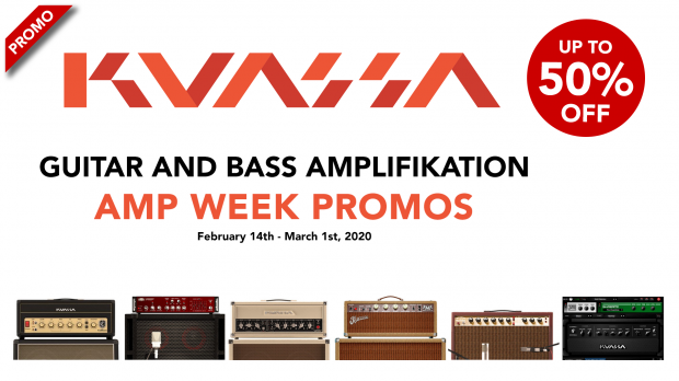Kuassa-Amps-Promo-Feb-2020
