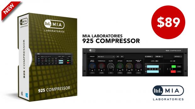 MIA-Labs-925-Compressor