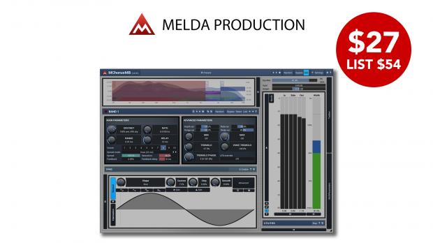 melda_mchorusmb_promo