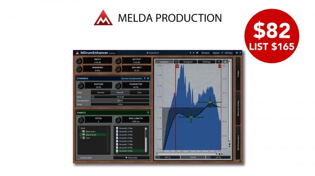 melda_drumenhancer