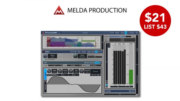 melda_mtremolo_promo