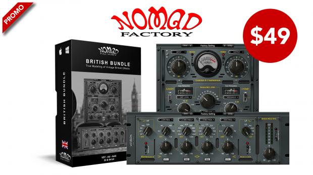 nomad_british_promo