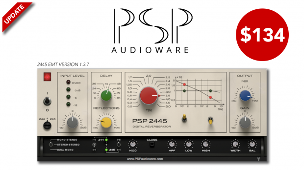 PSP-Audioware-2445-EMT-v1.3.7-Update