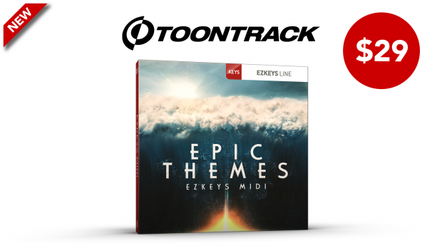toontrack_epic_themes