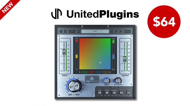 United-Plugins-FirePresser-Launch-Feb-2020