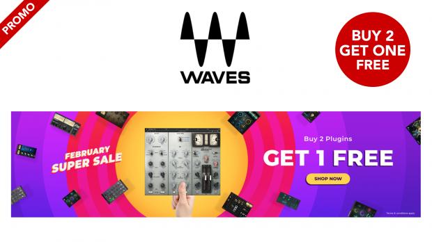 waves_feb_promo