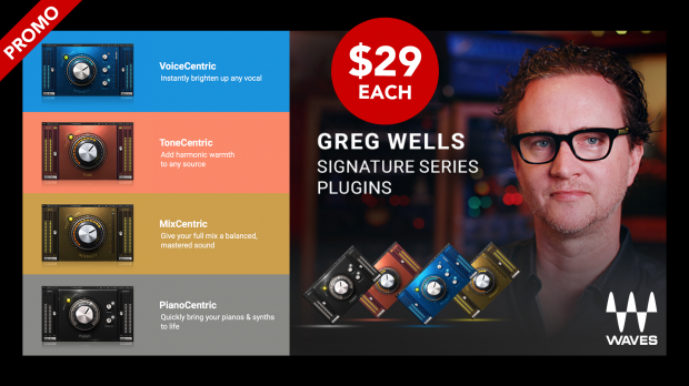 Waves-Greg-Wells-Plugs---Feb-2020-Limited-Time-Sale