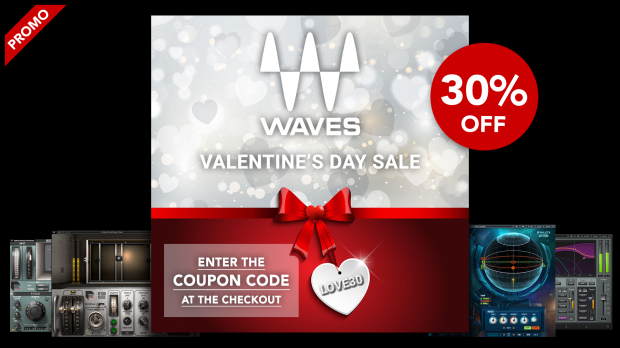 Waves-LOVE30-Valentine's-Promo-2020