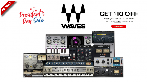waves_presidents_day_promo