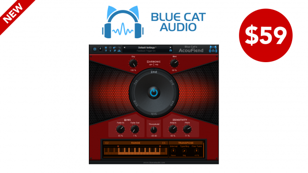 Blue-Cat-Audio-AcouFiend-March-2020