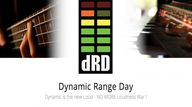 dynamic_range_day