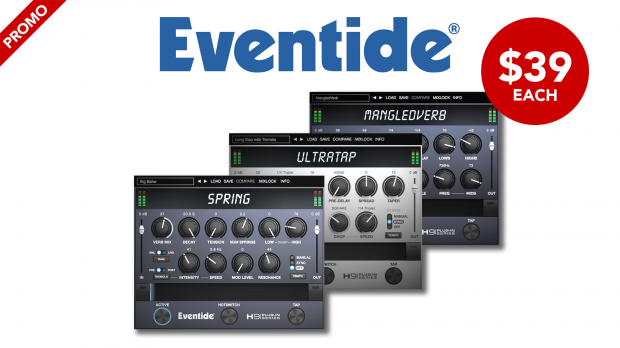Eventide-March-Madness-Sale-39-Each