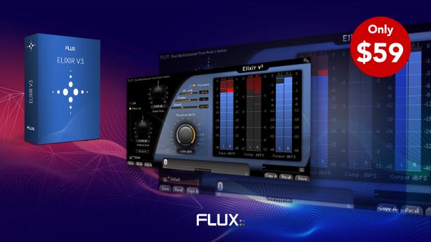 Flux-Elixir-V3-March-2020-Promo
