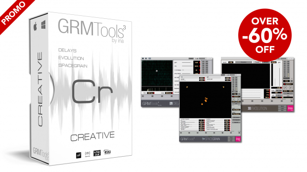 GRM-Tools-Creative-Promo-March-2020