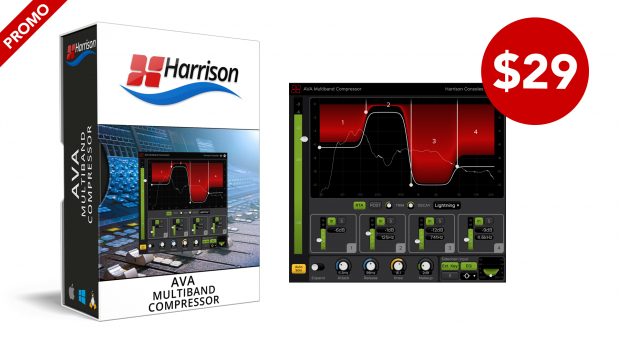 harrison_mbcompressor_promo