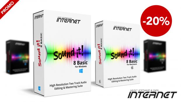 Internet-Co-Sound-It-8-Basic-Promo-March-2020