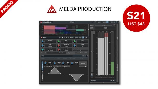 melda_mphasermb_promo