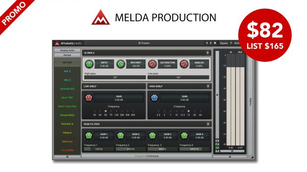 melda_turboeq_promo