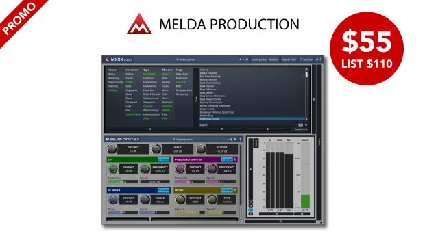 melda_mxxx_promo