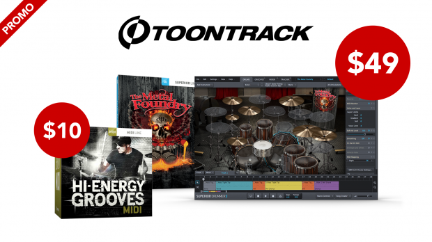 toontrack_promo_march