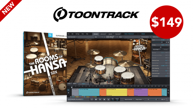 Toontrack-Rooms-of-Hansa-Product-Launch-Jan-2020