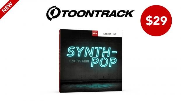 Toontrack-Synth-Pop-EZkeys-MIDI-March-2020