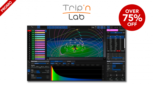 tripinlab_sound_trajectory_promo