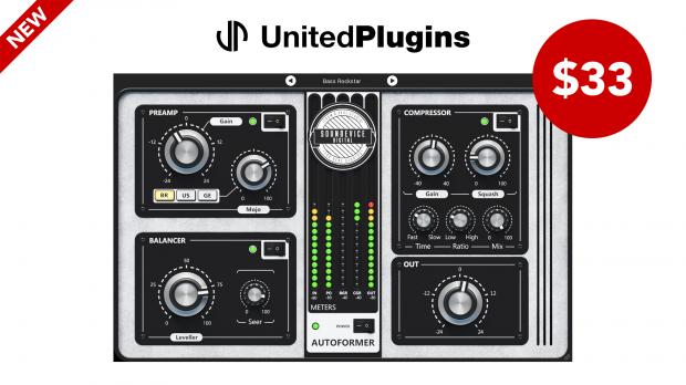 United-Plugins-Autoformer-March-2020-Launch-Promo