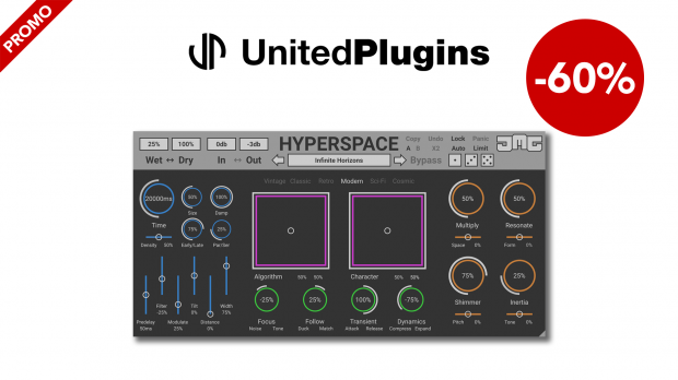 United-Plugins-Hyperspace-April-Promo-2020