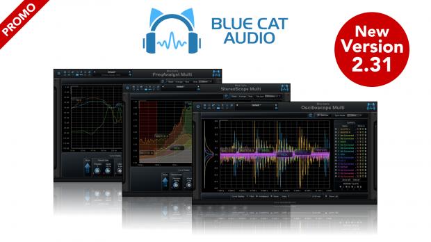blue_cat_multi_promo
