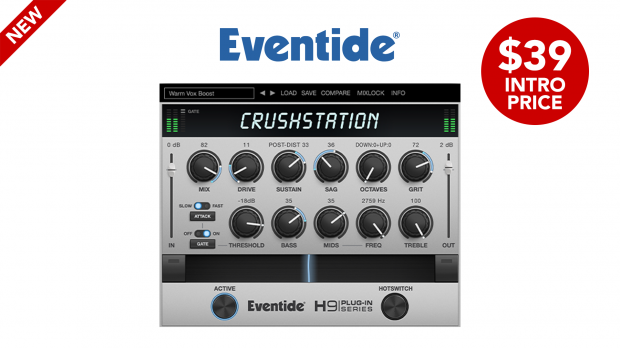Eventide-CrushStation-Intro-April-2020