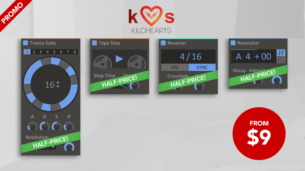 kilohearts_may_promo