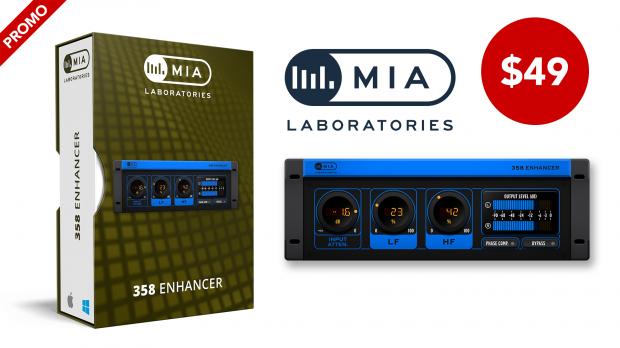 MIA-Labs-358-Enhancer-April-2020-Launch-Promo