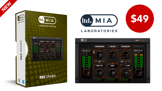 MIA-Labs-980-Spark-Launch-Promo-May-2020