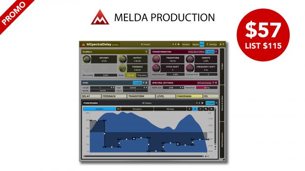 melda_mspectraldelay_promo