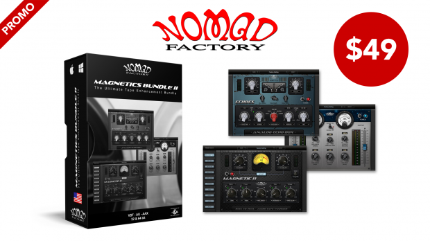 nomad_magnetics_bundle_promo