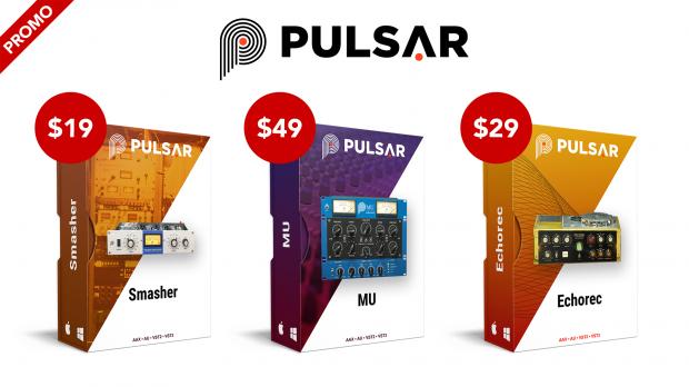 Pulsar-Audio-April-2020-Launch-Promo